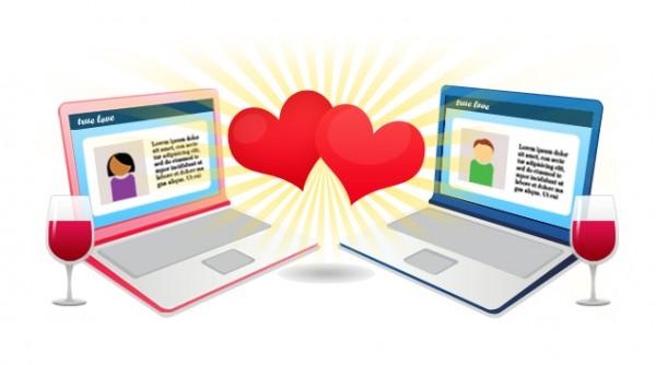 datingsites top 10 Houten