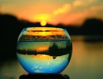Landscape-Reflections-2