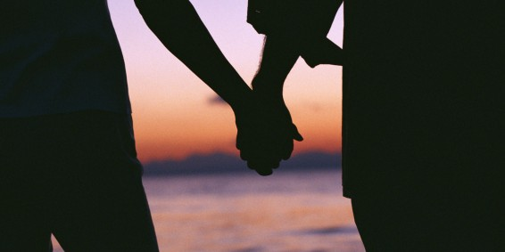 o-SILHOUETTE-OF-OLDER-COUPLE-HOLDING-HANDS-facebook