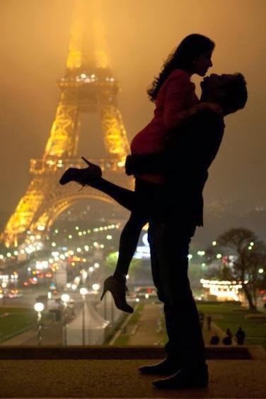 perfect+couple