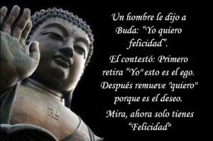 buda_t1