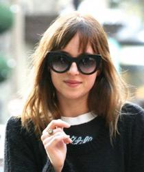 Dakota-Johnson-Thierry-Lasry-ORGASMY-101-sunglasses