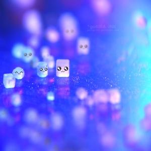 shiny_happy_people_by_gorilla_ink-d57z7li