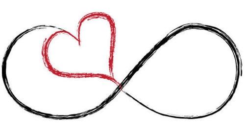 Imagenes-de-amor-infinito-4