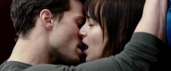 fifty-shades-grey