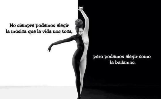 blanco-negro-baila